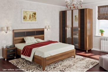 Спальня «Камелия»