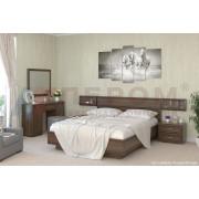 Спальня Лером «Карина»