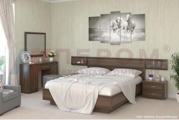 Спальня «Карина»