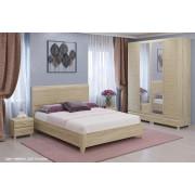 Спальня Лером «Мелисса»