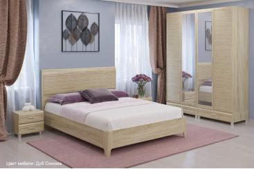 Спальня «Мелисса»