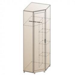 Шкаф ШК-805 для детской Лером «Ксюша»