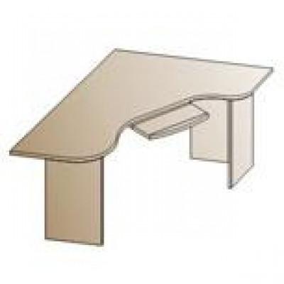 Стол СТ-103 для детской Лером «Ксюша»