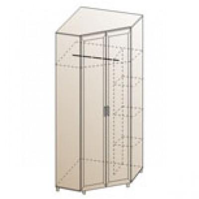 Шкаф ШК-806 для детской Лером «Ксюша»