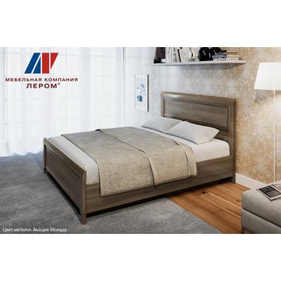 Кровать Лером «Карина» 1021