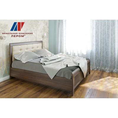 Кровать Лером «Карина» 1031