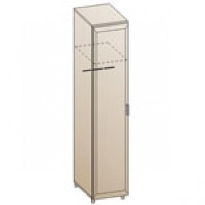Шкаф ШК-803 для детской Лером «Ксюша»