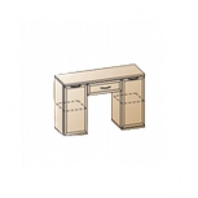 Стол СТ-1002 для спальни Лером «Карина»