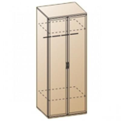 Шкаф ШК-1002 для гостиной Лером «Карина»