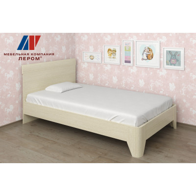 Кровать КР-114 для детской Лером «Валерия»