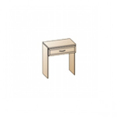 Стол СТ-1003 для спальни Лером «Карина»