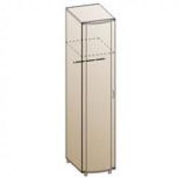 Шкаф ШК-906 для детской Лером «Валерия»